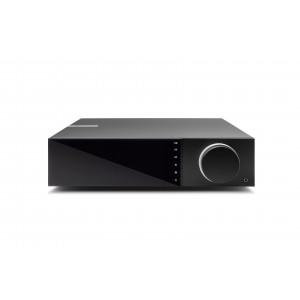 Cambridge Audio EVO 150 All-in-One Player