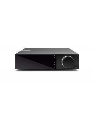 Cambridge Audio EVO 75 All-in-One Player