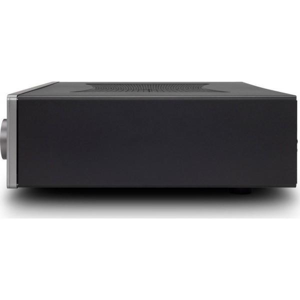 Cambridge Audio CXA81 Lunar Grey Network Players / Streamers