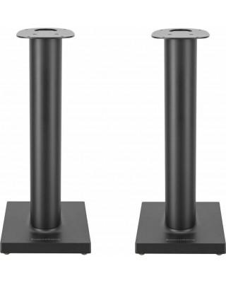Bowers & Wilkins Formation FS Duo Black (Ζεύγος)