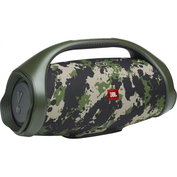 JBL Boombox Squad Portable