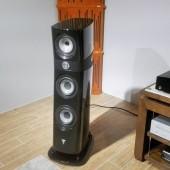 Thessaloniki Audio Society