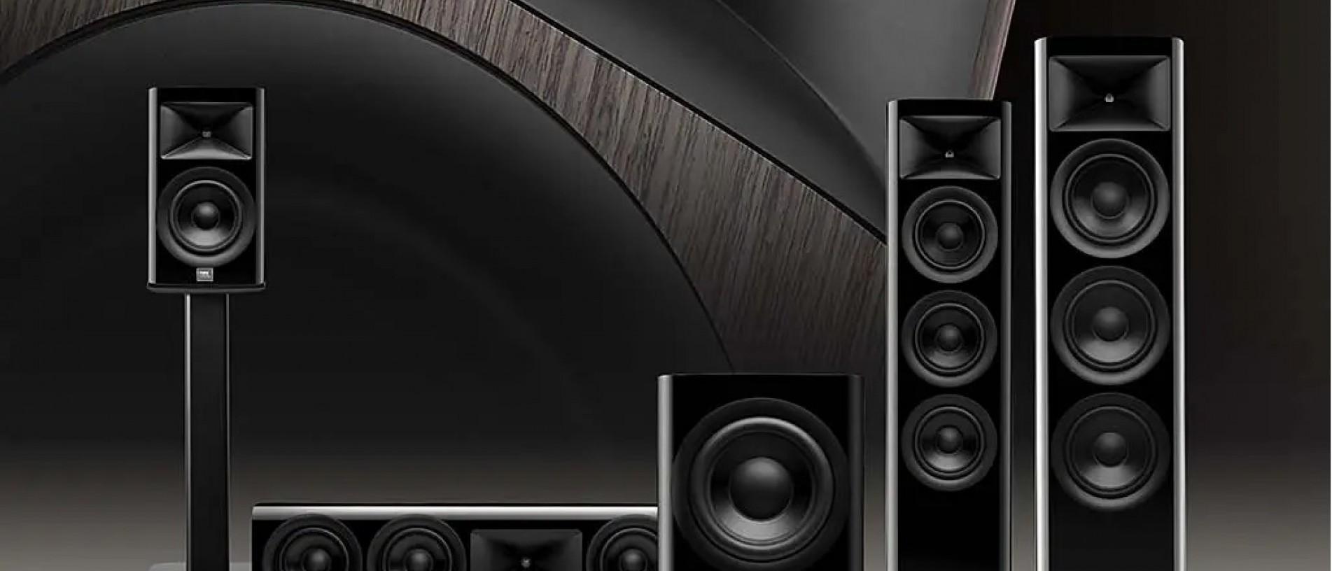 Audio Society