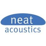 Neat Acoustics