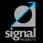 Signal Projects Cables