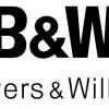 Bowers&Wilkins