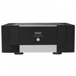 Mark Levinson № 534 Dual-Monaural Amplifier