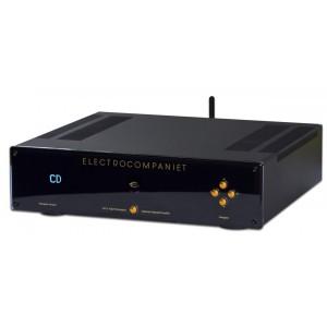 ELECTROCOMPANIET ECI-6DS Black