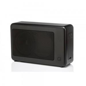 Q Acoustics 7060S Black