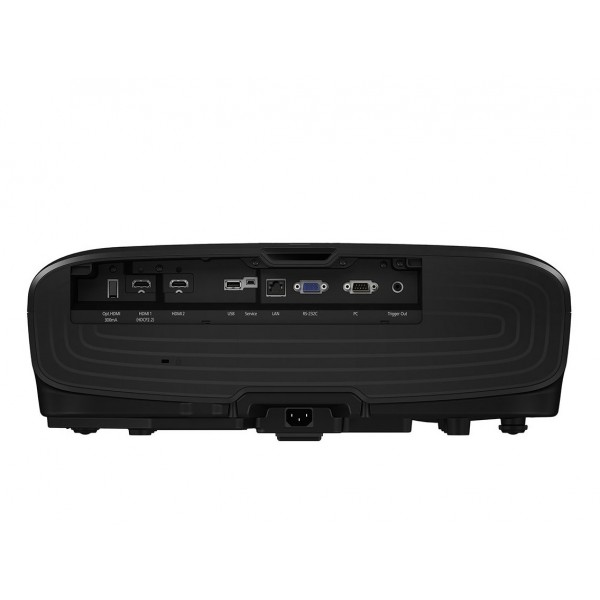 EPSON EH-TW9400 Projectors