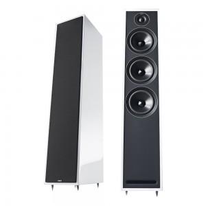 Acoustic Energy 305 Gloss White