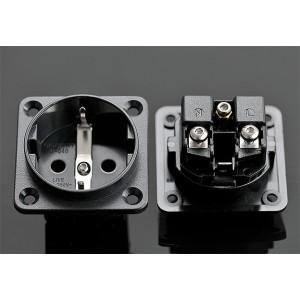 Gigawatt Built-In Socket G-040
