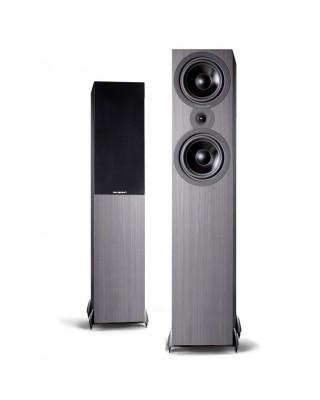 Cambridge Audio SX80 Black (Ζεύγος)