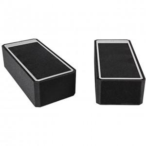 Definitive Technology A90 Atmos Speakers Black (Ζεύγος)