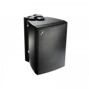 Acoustic Energy Extreme 5 Black (Τεμάχιο)
