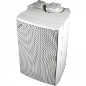 Acoustic Energy Extreme 5 White (Τεμάχιο)