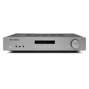 Cambridge Audio AXA35 Lunar Grey