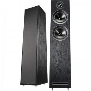 Acoustic Energy 103 Black Ash
