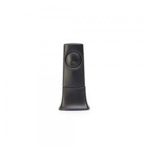 Cambridge Audio BT100 Bluetooth Audio Receiver