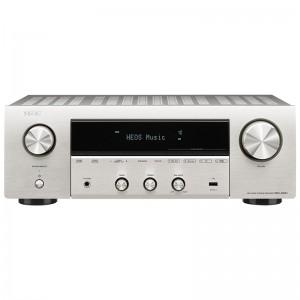 DENON DRA-800H Silver