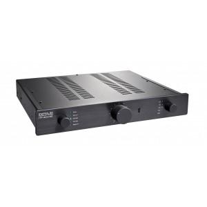 OCTAVE HP 300 SE Black