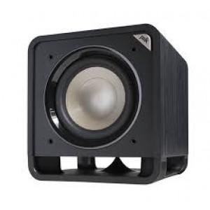 Polk Audio Signature HTS10 SUB Black