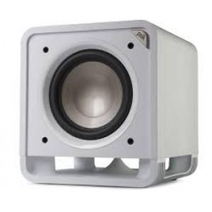 Polk Audio Signature HTS10 SUB White