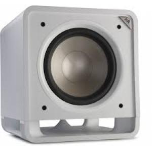 Polk Audio Signature HTS12 SUB White