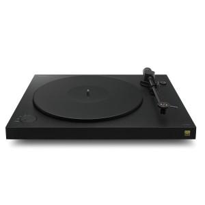 SONY PS-HX500 Black