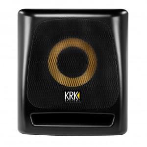KRK 8-S2