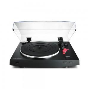 Audio Technica AT-LP3 Black