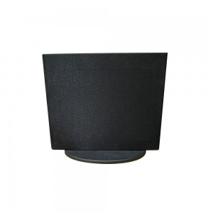 Magnepan DWM Bass Panel Black