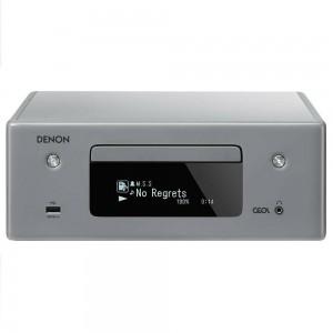 DENON RCD-N10 CEOL Grey