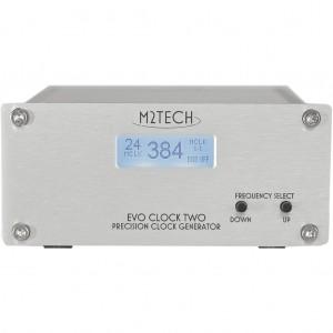 M2Tech Evo Clock Two