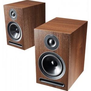 Acoustic Energy 101 Walnut