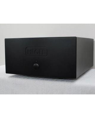 HEGEL H 30 stereo