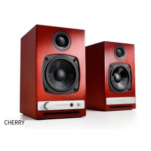 AUDIOENGINE HD3 Cherry