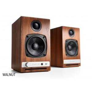 AUDIOENGINE HD3 Walnut