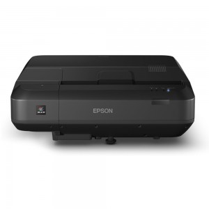 EPSON EH-LS100 Laser
