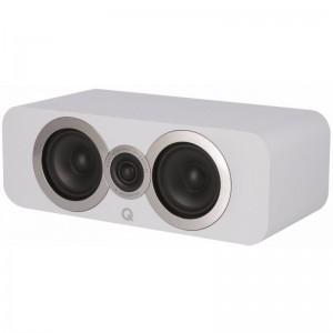 Q Acoustics 3090Ci Arctic White