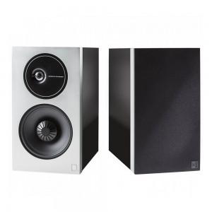 Definitive Technology Demand D11 Gloss Black