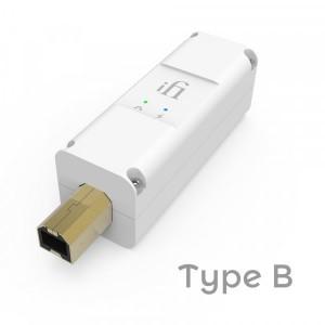 iFi Audio iPurifier3 Type B