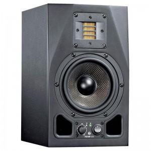 ADAM AUDIO A5X (Τεμάχιο)