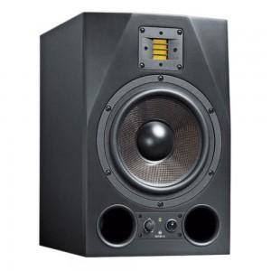 ADAM AUDIO A8X (Τεμάχιο)