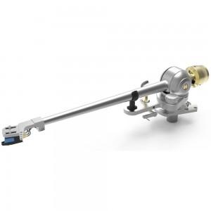 Acoustic Signature TA 9000 Tonearm 9''