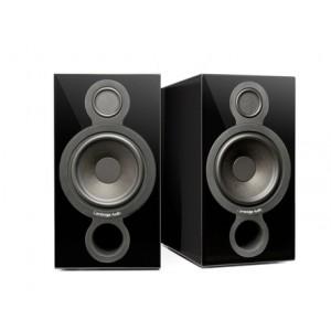 Cambridge Audio Aeromax 2 Gloss Black