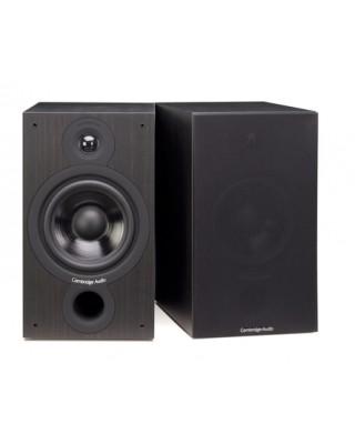 Cambridge Audio SX-60 Black
