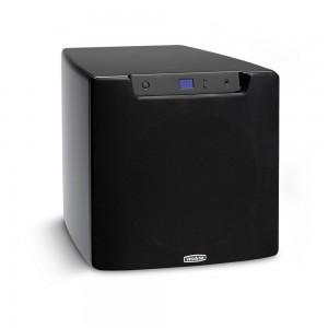 Velodyne SPL-1000 Ultra Gloss Black