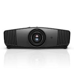 BENQ W5700 True 4K UHD Black