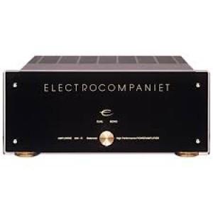 ELECTROCOMPANIET AW250R Black
